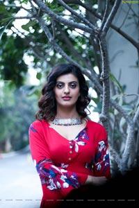 Tanishq Rajan HD Photo Gallery