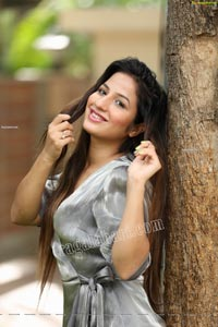 Shunaya Solanki Exclusive HD Photos