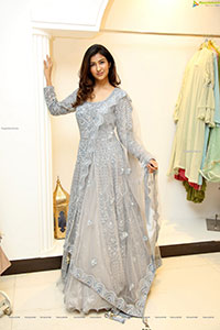 Riya Singh latest Photoshoot Stills