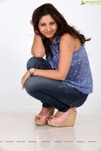 Hindi Actress Prabhh Kaur
