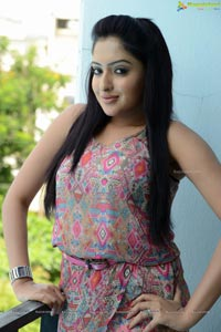Anjana Deshpande Hot Pics