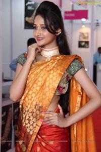 Hyderabad Model Soumya