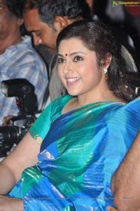Drishyam Heroine Meena