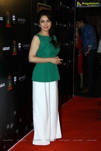 Bollywood Tisca Chopra