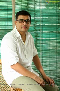 Dil Raju Photos