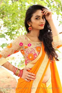 Poojaa Singh
