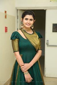 Ashima Narwal Ragalahari