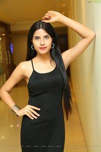 Krupa Hyderabad Model
