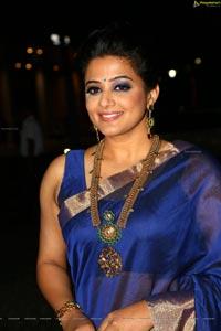 Priyamani Filmfare