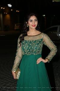 Surbhi Jio Filmfare Awards