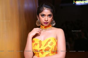 Hyderabad Model Shrita Rao