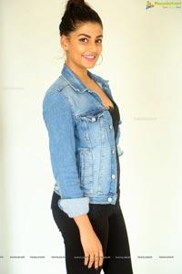 Anisha Ambros