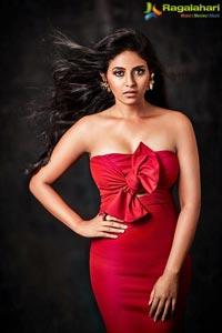 Anjali Geethanjali 2
