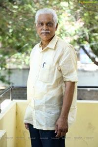 Aluri Sambasivarao