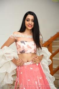 Lakshmi Ayalasomayajula