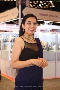 Radhika Dave