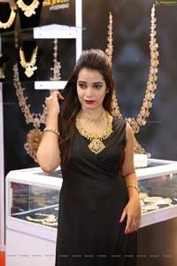 Rehana Parbin