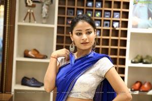 Rukshar Haidry