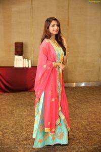 Sandhya Aaradhana