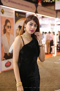 Shraddha Solanki