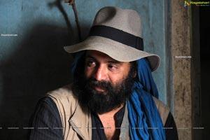 Director Rajesh Touchriver Photo Gallery