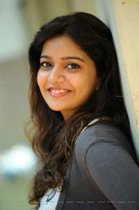 Colors Swathi High Definition Photos