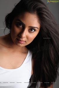 Bhanu Shree Mehra Glam Shots