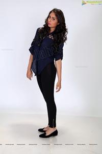 Bhanu Shree Mehra Image Portfolio