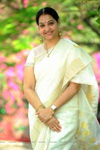 Telugu Jayalalitha Photos