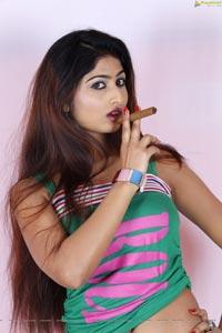 Charulatha HD Photos