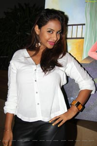 Sri Reddy Mallidi