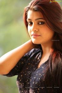 Beautiful Indian Woman Photos