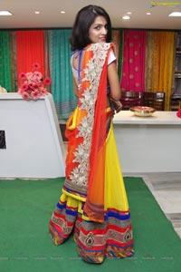 Ritu Biradar High Resolution Photos