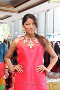 Aaliya Shraddha Ladies Club Grand Tambola