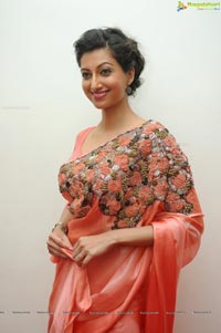 Hamsa Nandini Legend Audio