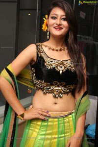 Nilofer Shraddha Ladies Club Grand Tambola
