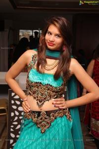 Pranali Shraddha Ladies Club Grand Tambola