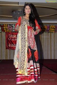 Ritu Biradar Shraddha Ladies Club Grand Tambola