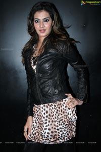 DJ Sharon Photos