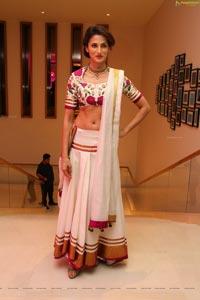 Shilpa Reddy High Definition Photos