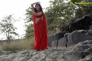 Archana in Panchami