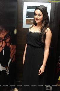 Telugu Actress Shruti Sodhi
