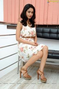 Tridha Choudhury Facebook