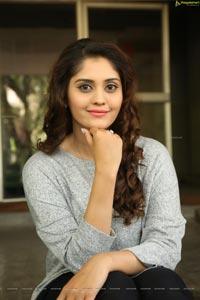 Surbhi HD Photos
