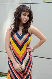 Hamida Khatoon Photos