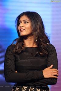 Eedorakam Aadorakam Hebah Patel