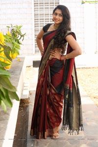 Nitya Naresh HQ Photos