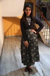 Rakul Preet Singh HQ Photos