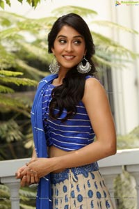 Regina Cassandra HQ Photos