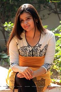 Sree Latha